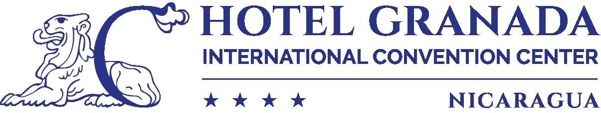 Hotel Granada – Nicaragua
