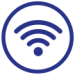 wifi-icon-hg